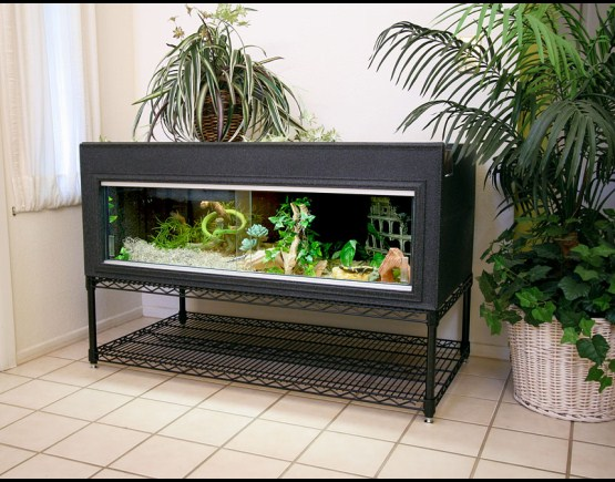 Reptile Cages Bearded Dragon Cage Snake Cage Cage Stands